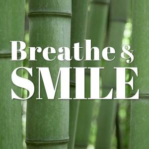 Qigong Breathe & Smile