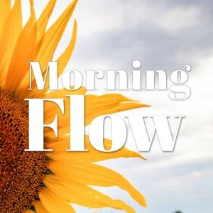 Qigong Morning Flow